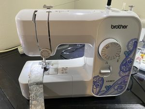 Brother sewing machine for Sale in Menifee, CA
