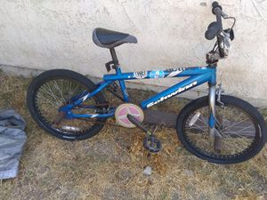Schwinn Bike for Sale in Fontana, CA