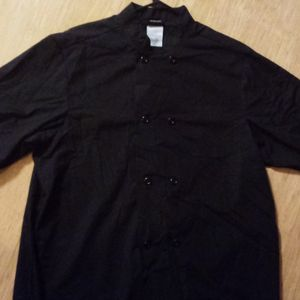 Men's Chef Uniform XL for Sale in Madison Heights, VA
