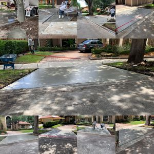 Concrete for Sale in Hialeah, FL