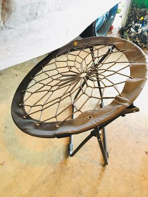 Bunjo adjustable chair for Sale in Tacoma, WA