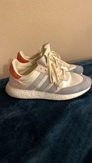 "Adidas Originals I-5923 ""pride"" for Sale in Tualatin, OR"