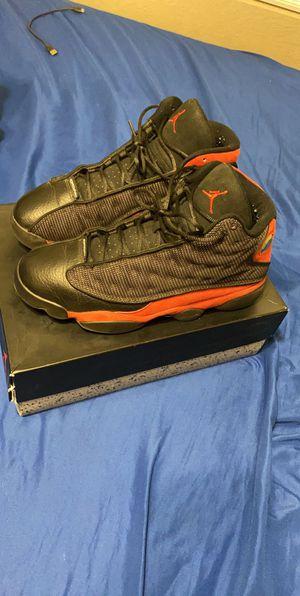 "Jordan ""Bred"" 13s for Sale in Phoenix, AZ"