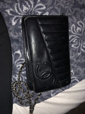 Chanel bag for Sale in San Leandro, CA