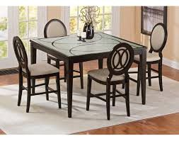 BEAUTIFUL 5 PIECE TABLE SET FOR SALE for Sale in Belleville, NJ