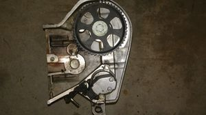 Audi a4/ vw passat motor parts for Sale in San Bernardino, CA
