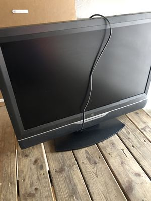 """Westinghouse TV 32"""" for Sale in Portland, OR"""
