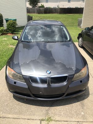 BMW 325Xi 2006 for Sale in Nashville, TN