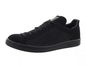 Adidas Originals Stan Smith mesh New for Sale in Laurel, MD