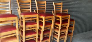 Chairs for Sale in Miami Gardens, FL