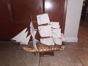 Model boat for Sale in Woodburn, OR
