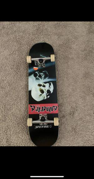 Zero skateboard trade for bmx for Sale in Tavares, FL