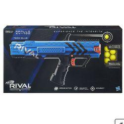 Nerf Gun Apollo Rival for Sale in Fort Lauderdale,  FL