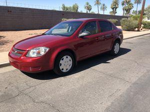 2010 Chevy cobalt ls for Sale in Gilbert, AZ