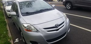 2007 Toyota yaris for Sale in The Bronx, NY