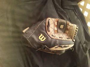 Wilson softball glove for Sale in Henderson, NV