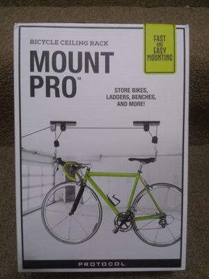 Bike Rack for Sale in FL, US