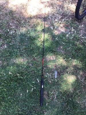 Fishing pole stick for Sale in Stockton, CA