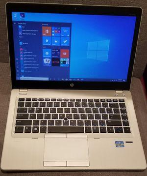 HP Laptop for Sale in Huntington Park, CA