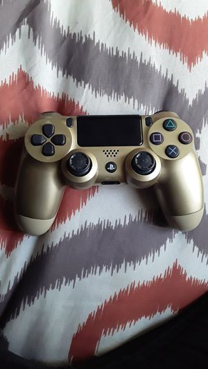 Ps4 controller for Sale in Niagara Falls, NY