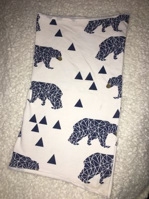 Kids Head Scarf 🐻 for Sale in Grants Pass, OR