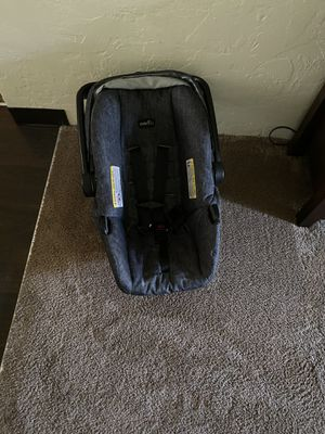 Car seat for Sale in Springfield, OR