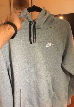 Nike Hoodie for Sale in Houston, TX