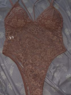 Body Suit for Sale in Del Valle,  TX