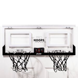 New Franklin Sports 2-piece Pro Hoops LED for Sale in Los Angeles, CA