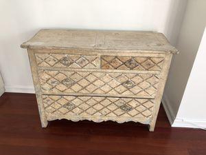 Antique dressers for Sale in Key Biscayne, FL