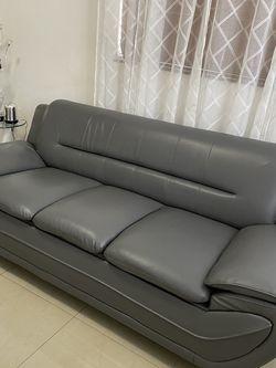 Sofa Y Loveseat Nuevo for Sale in Hialeah,  FL