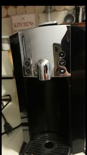 Verismo single cup coffee maker for Sale in Rialto, CA