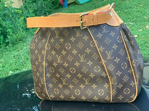 louis vuitton bag used for Sale in Annandale, VA