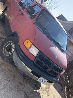 Dodge Single XDual for Sale in St. Louis,  MO