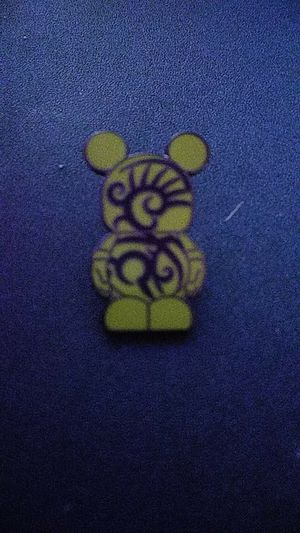 Disney Mickey Mouse pin for Sale in Temple Terrace, FL