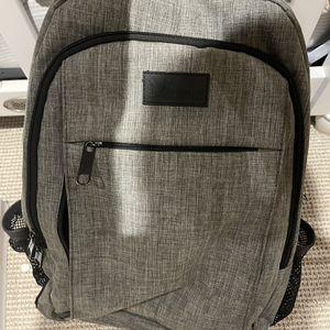 Martein Travel Backpack for Sale in Sterling, VA