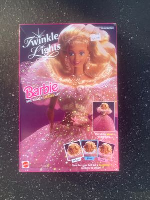 Collectable Barbie dolls for Sale in Azusa, CA