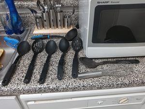 Kitchen Stencils for Sale in Spring, TX