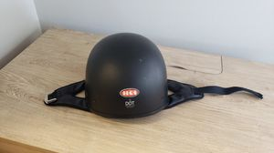 Motorcycle helmet (small) (MAKE AN OFFER) for Sale in Lake Worth, FL