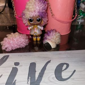 Lol Surprise doll for Sale in Troutdale, OR