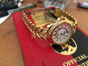 Seiko for Sale in Hialeah, FL