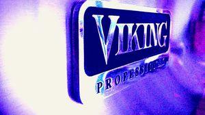 Viking Professional Range Vent for Sale in Austell, GA