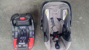 Britax car seat for Sale in Monroe, WA