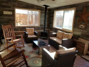 Outdoor furniture for Sale in Halesite, NY