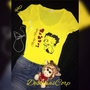 Camisetas personalizadas a tu gusto disponibles for Sale in Miami, FL
