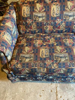 Nice sofa bed for Sale in Howell Township, NJ