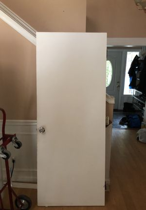 New And Used Garage Door For Sale In Seattle Wa Offerup
