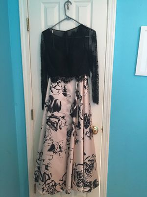 Evening Gown for Sale in Atlanta, GA