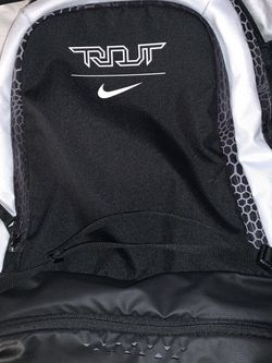 Mike Trout Nike Backpack for Sale in Buena Park,  CA