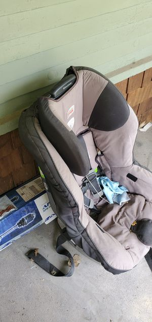 Child car seat for Sale in Sugar Creek, MO